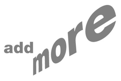 addmore, Sponsor Citylauf Grevenbroich