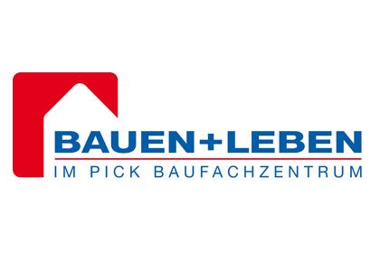 Bauen + Leben, Sponsor Citylauf Grevenbroich