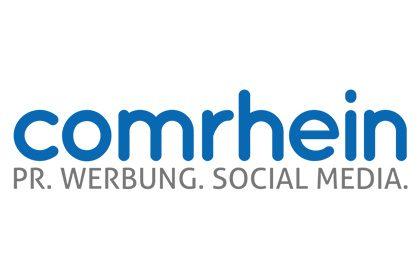 comrhein, Düsseldorf