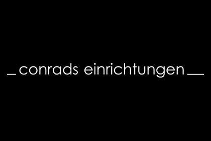 conrads Einrichtungen, Sponsor Citylauf Grevenbroich