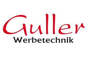 Guller, Sponsor Citylauf Grevenbroich