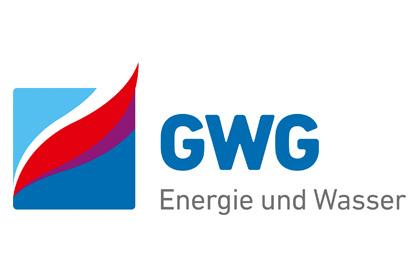 GWG, Sponsor Citylauf Grevenbroich
