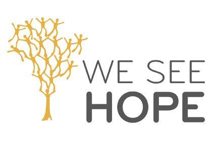 Hope Deutschland, Sponsor Citylauf Grevenbroich