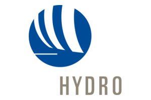 hydro, Sponsor Citylauf Grevenbroich