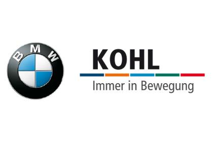 Kohl BMW, Sponsor Citylauf Grevenbroich