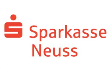 Sparkasse Neuss, Sponsor Citylauf Grevenbroich