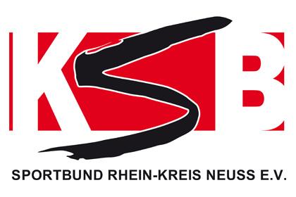 Sportbund Rhein-Kreis Neuss, Sponsor Citylauf Grevenbroich