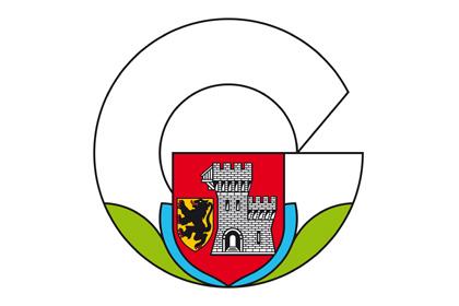 Stadt Grevenbroich, Sponsor Citylauf Grevenbroich