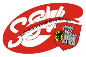 Stadtsportverband Grevenbroich, Sponsor Citylauf Grevenbroich