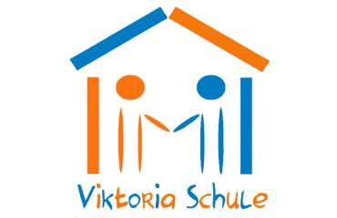 Citylauf Grevenbroich, Viktoria Grundschule in Frimmersdorf
